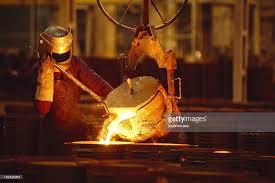 Metallurgy 2